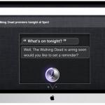 apple-tv-concept-14