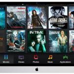 apple-tv-concept-21