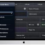 apple-tv-concept-8