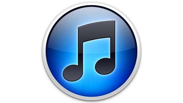 iTunes: TV-Serien in Österreich weiterhin ein Problem
