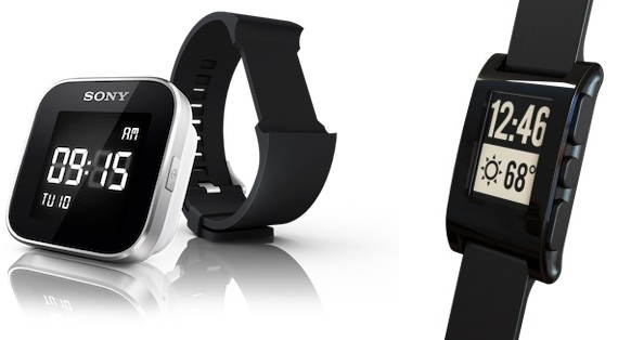 sony_smartwatch_pebble