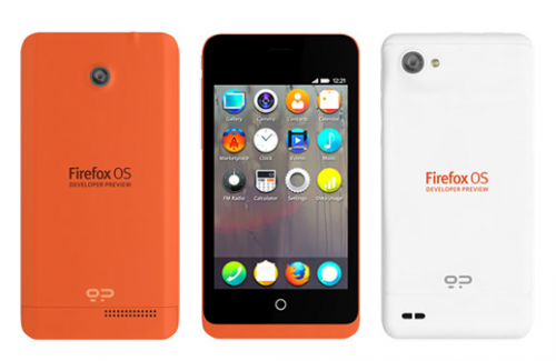 Developer-Phone-Firefox-OS-500x325