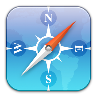Mobile-Safari-Icon-e1301586350137