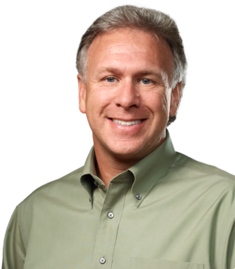 Phil-Schiller-Portrait-Apple_336_384