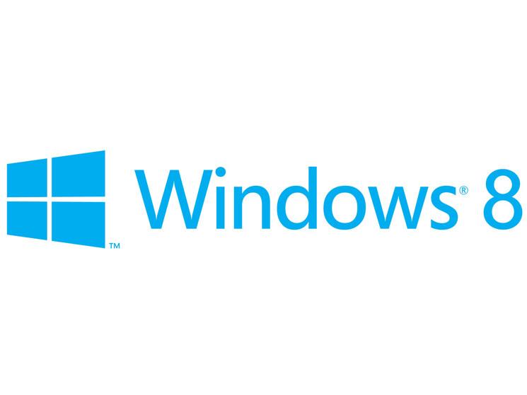 Windows-8-Logo-745x559-ee6a05cd4f0f3080