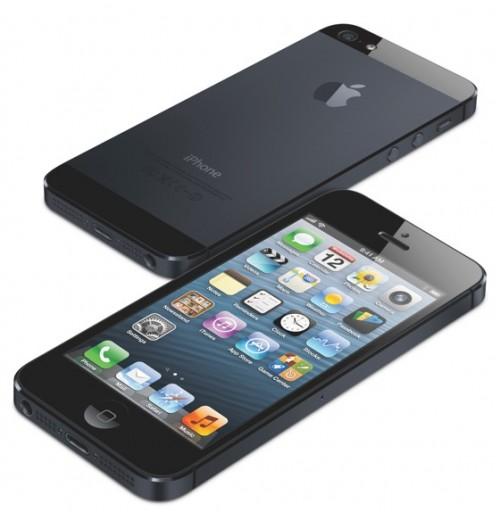 Studie: iPhone mit dem schlechtesten Empfang