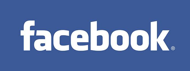 13.04.16-Facebook_Logo
