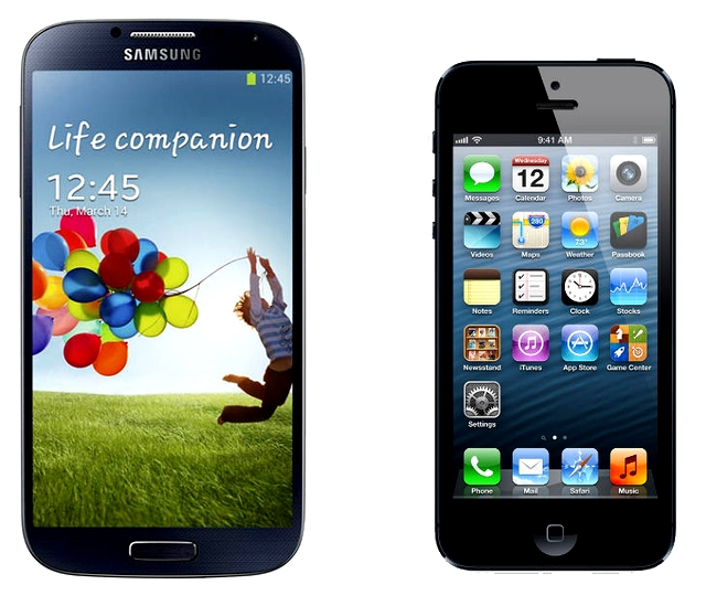 Samsung_Galaxy_S4_vs_Apple_iPhone_BEST_contentfullwidth.