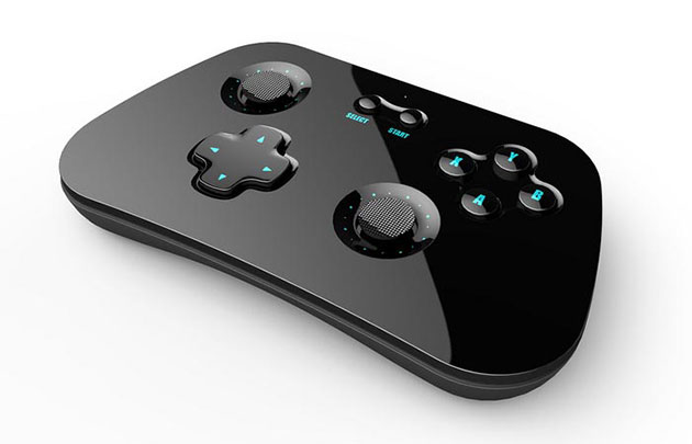 apple-game-controller-rumor-1