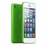 iphone_green1