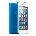 iphone_lightblue1