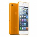 iphone_orange1