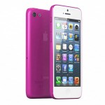 iphone_pink1
