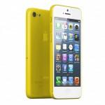 iphone_yellow1