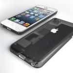 low-cost-iphone-concept-g3-03