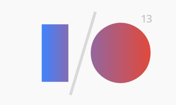 Google-IO-logo_610x363