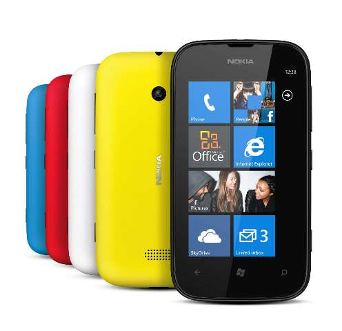 Nokia_Lumia_510_back_view