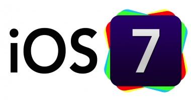 EXKLUSIV - iOS 7: iMessage-Konzept