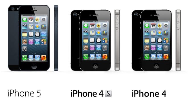 iphones-121205
