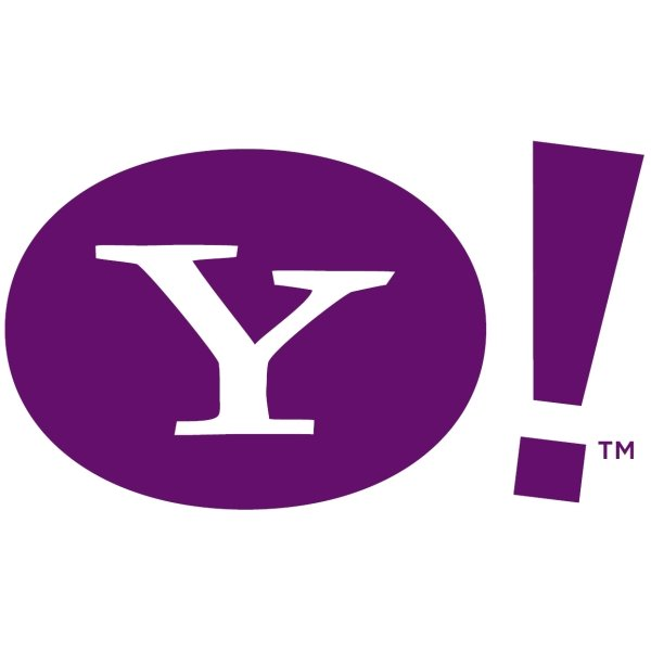 Download-the-Official-Yahoo-App-for-iPhone-5-2