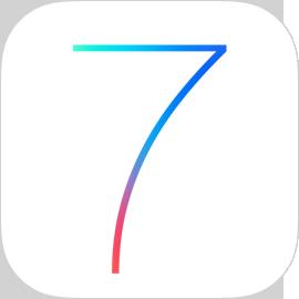 icon-ios7
