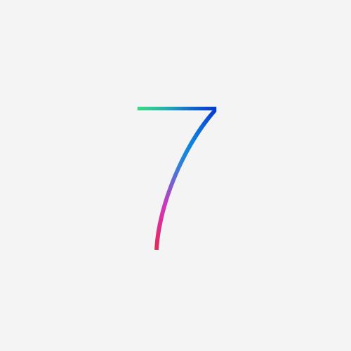 iOS 7: Welche iPhones, iPads & Features werden unterstützt?