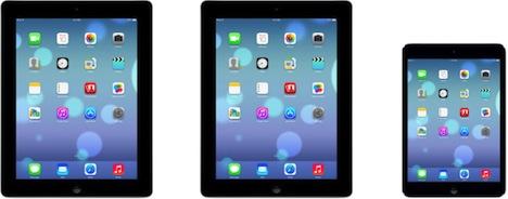 Codesperre des iPhone oder iPad umgehen!