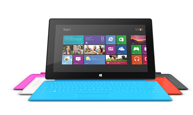 surface-rt-130603