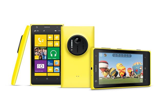 0712-Lumia-1020