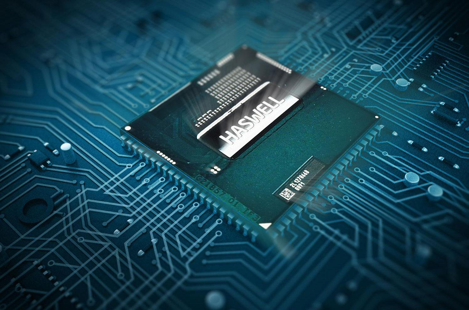 Intel-4th-gen-haswell-chip