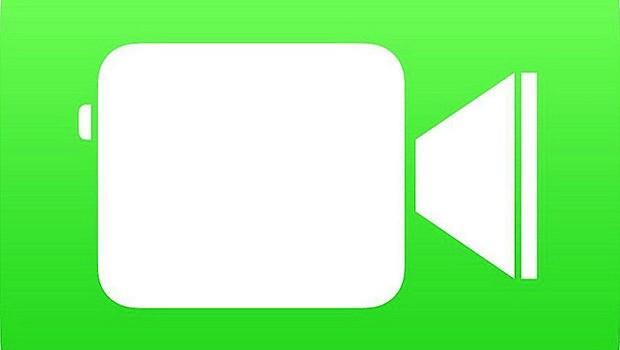 facetime-logo