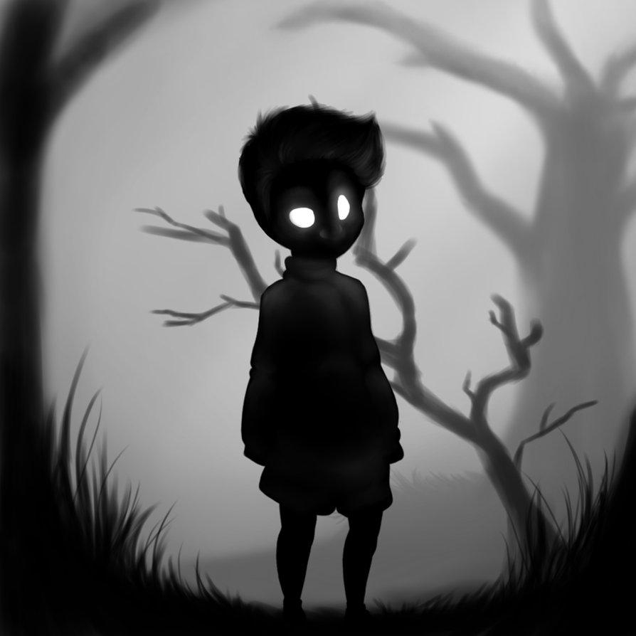 Spiele Wie Limbo