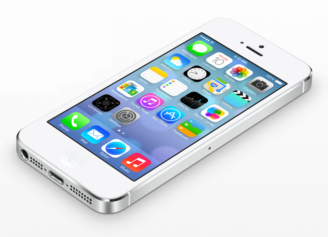 iphone-5s-release-date-news-iphone-to-feature-biometric-fingerprint-sensor