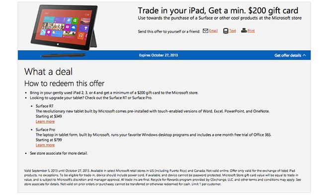 13.09.12-MS_iPad