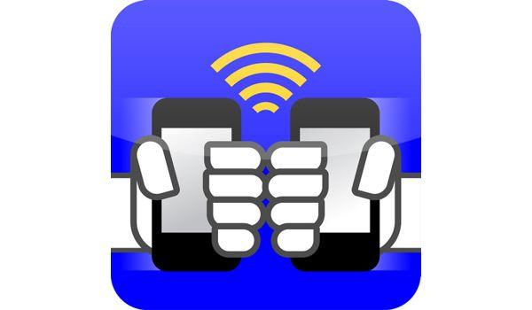 3-iphone_512