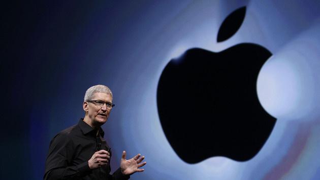 Apple-Chef_Tim_Cook_muss_mit_Neuheiten_punkten-Konferenz_WWDC-Story-364322_630x356px_15953ae55924dc3c6a4ce3f8b943cbc9__apple_executive_compensation___-_ap-bild_-_27_12_12_-_ap20612_-_vollbil