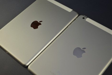 Apple-iPad-mini-2-32