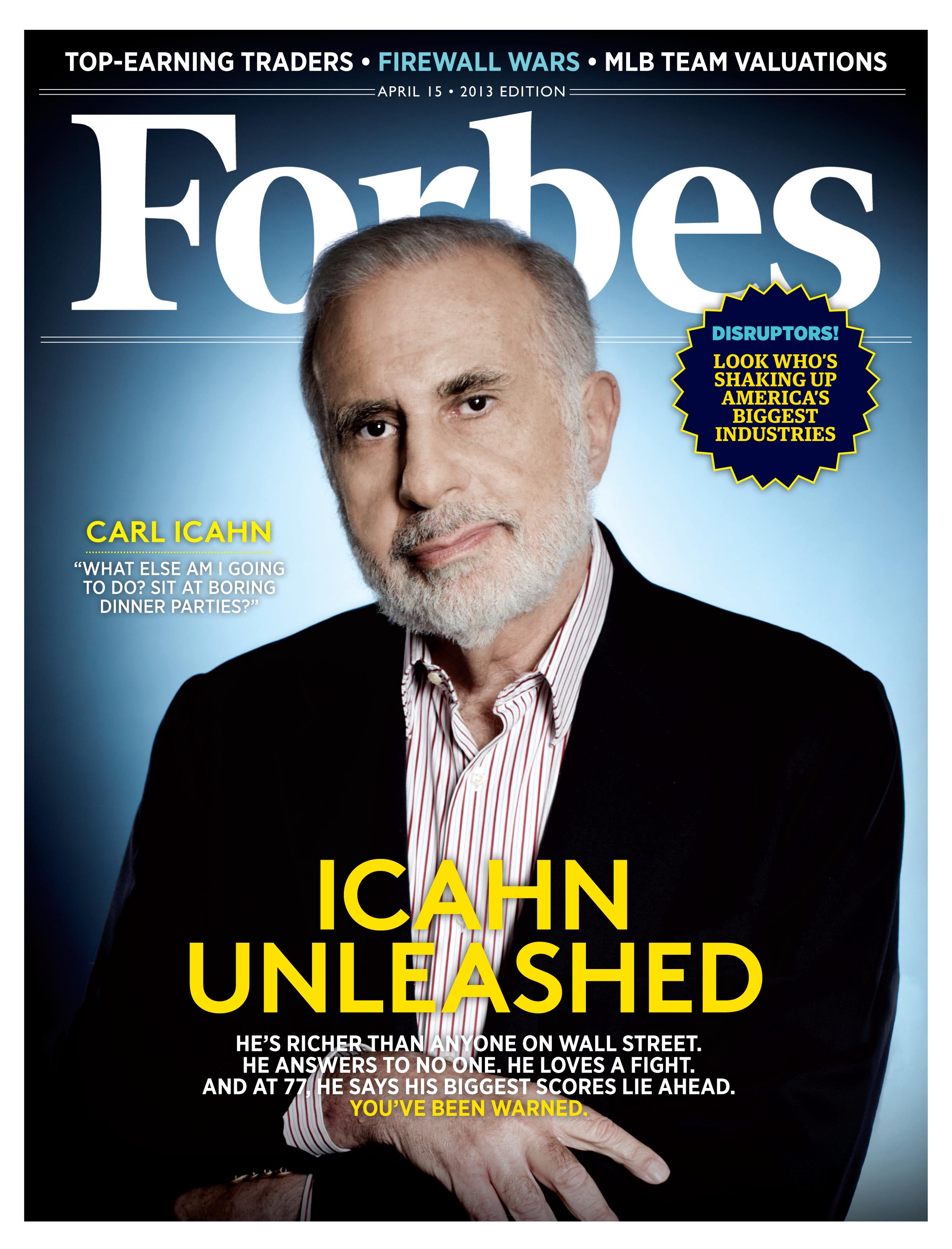 Carl-Icahn-April-2013-Forbes-cover