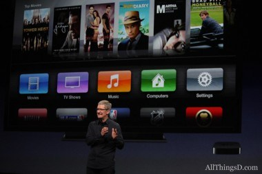 apple-tv-update-380x253