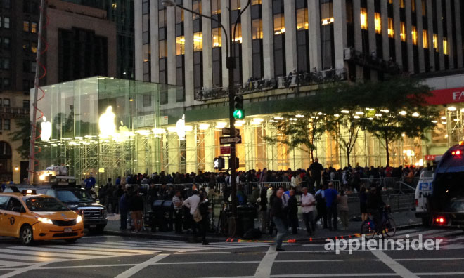 fifthave-crowd-1-20130920