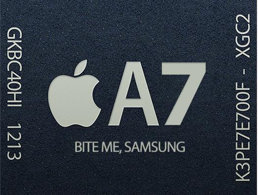 iPhone-5S-6-iPad-5-mini-2-A7-Prozessor-erst-2014-und-nicht-von-Samsung-1
