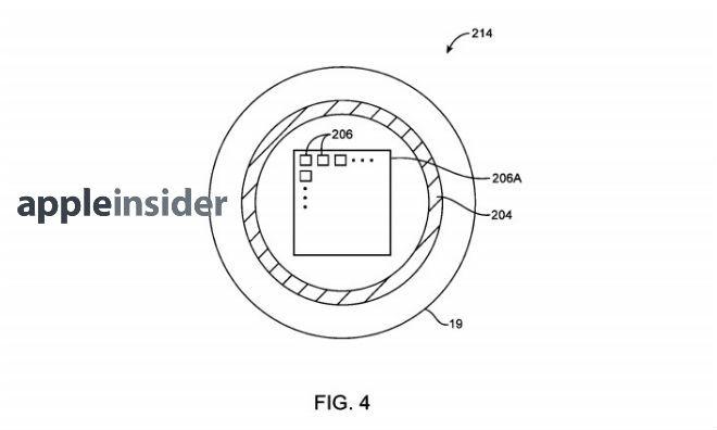 marked-fingerprint-patent-130908