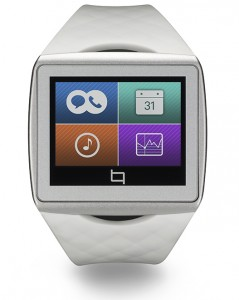 qualcomm-toq3-239x300-1