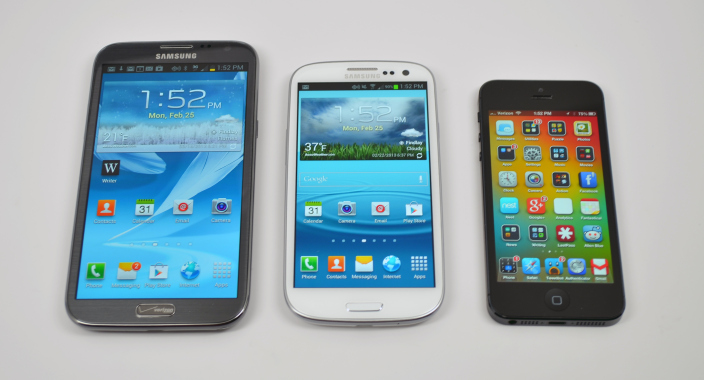 samsung-galaxy-note-2-vs-galaxy-s3-vs-iphone-5-1