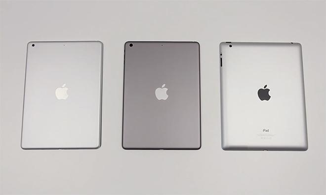 13.10.01-iPad_5-Gray