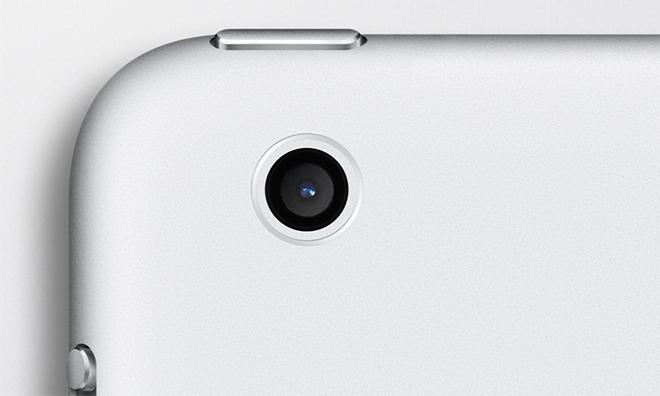 13.10.02-iPad_Camera