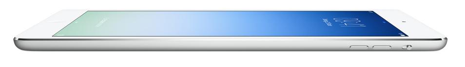 Bildschirmfoto 2013-10-23 um 07.24.41
