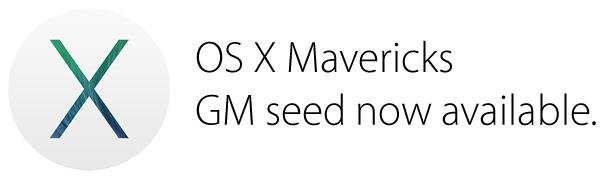 Mavericks GM
