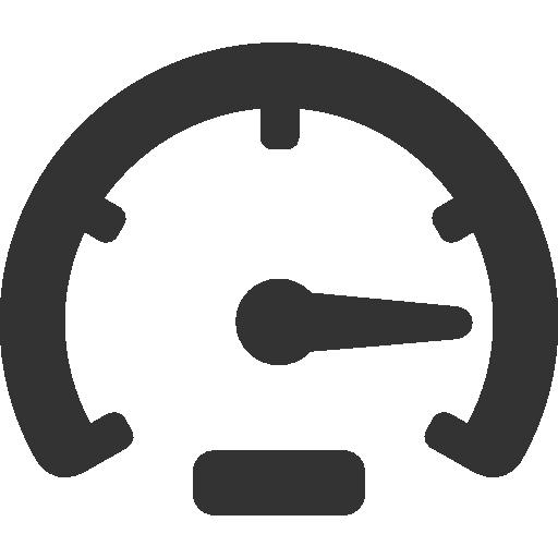 Measurement-Units-Speed-icon