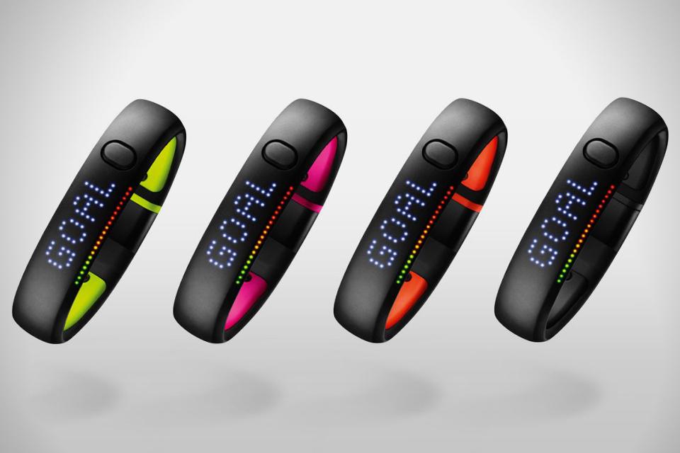 Nike-FuelBand-SE-00